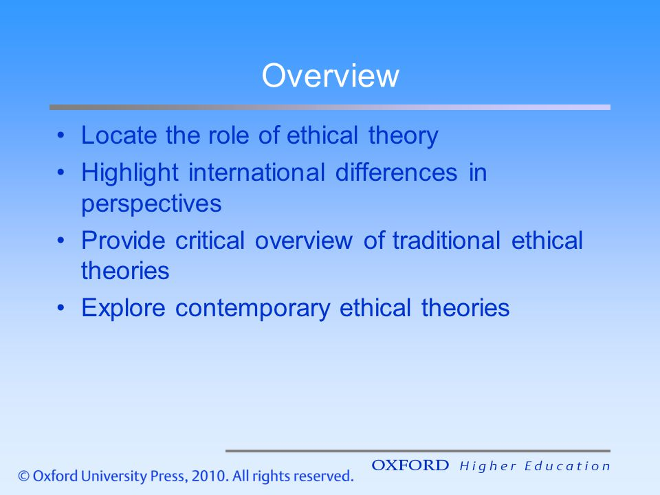 the three ethical perspectives Is functioning from the following ethical perspective  martina has been working at a crisis intervention center for three years and is starting to have nightmares .