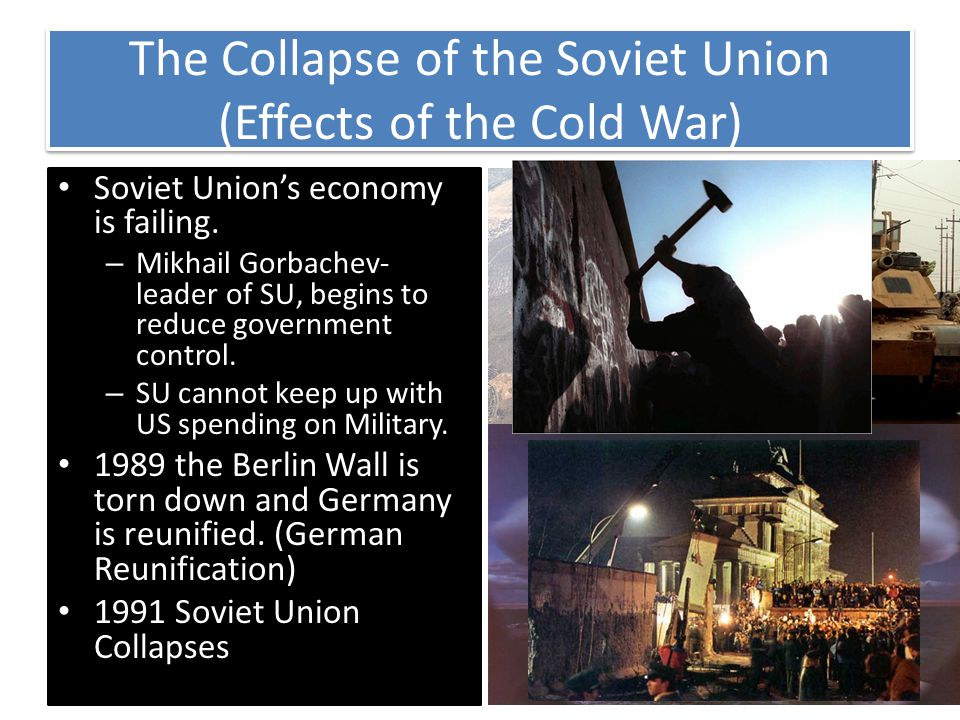 The Spread of Communism - ppt download