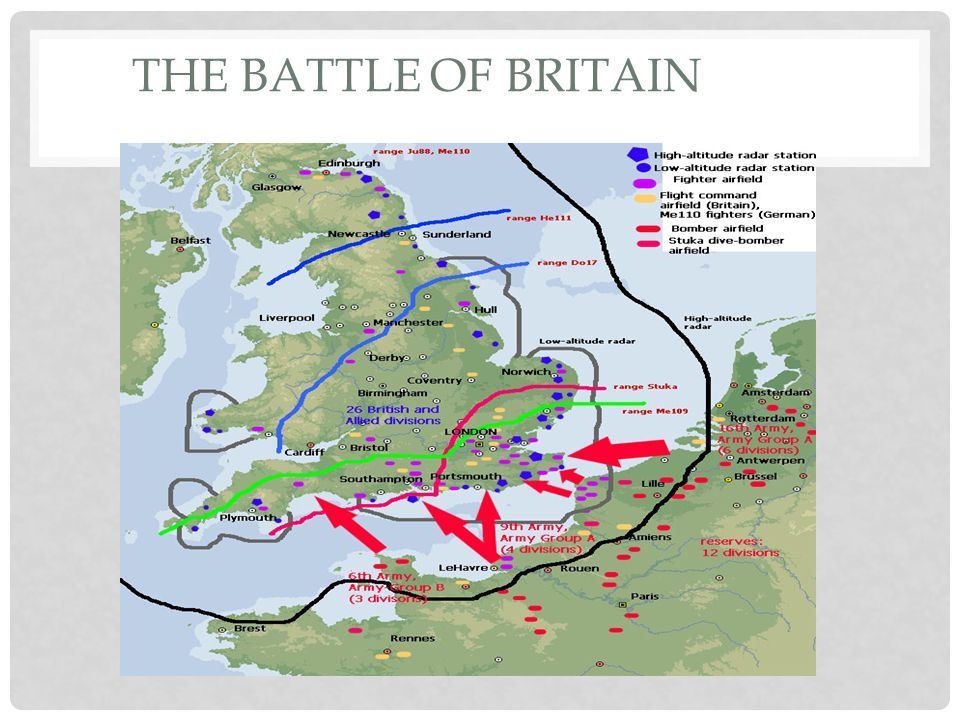 Dunkirk and the battle of Britain Sources Questions