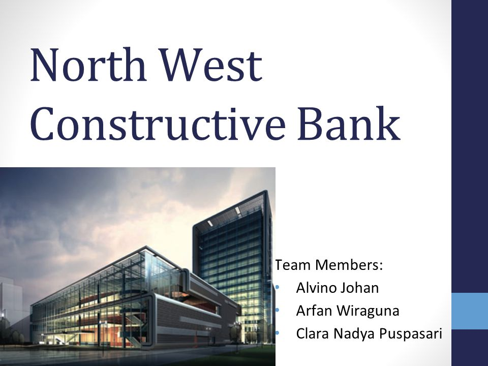 north west constructive bank Royal bank of canada sector  we had constructive discussions with a number of rbc representatives in february 2014 on our response to  northwest funds,.