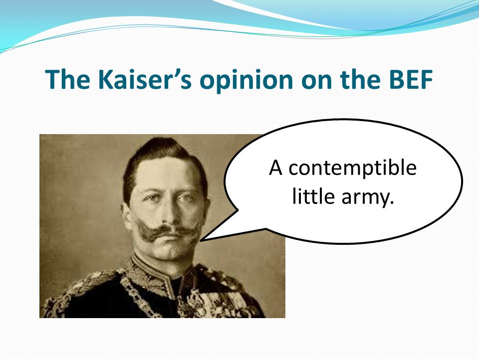 schlieffen plan strength Schlieffen plan study guide by superfarmere includes 6 questions covering vocabulary, terms and more quizlet flashcards, activities and games help you improve your grades.