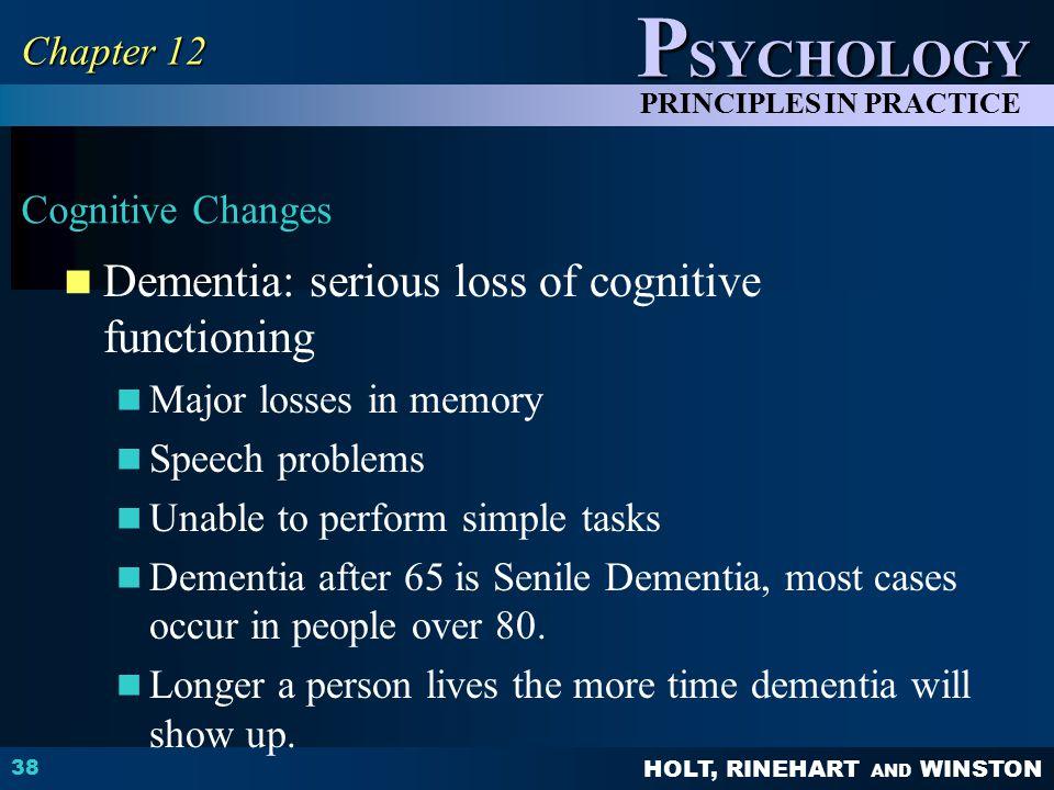 Mind pills image 3