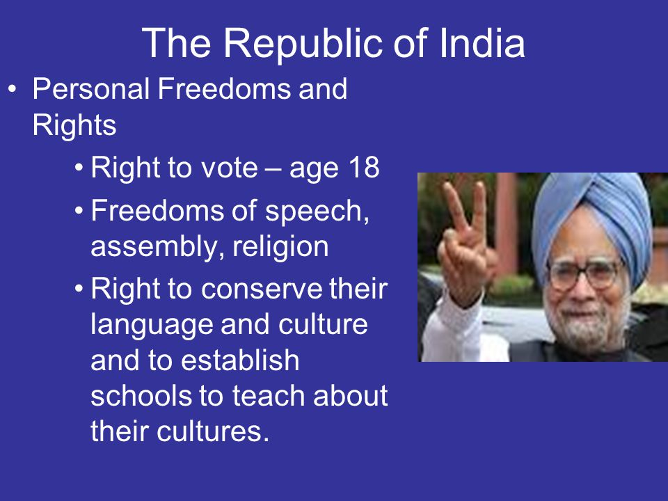 essay on voting rights in india Women in india constitute nearly 50% essay on the role of women in india after independence the constitution of india gave equal rights to men and women in.