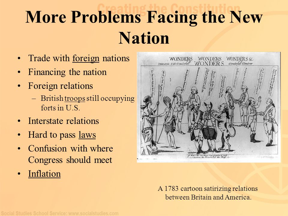 us and great britain relationship problems