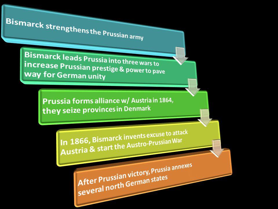Building a German Nation - ppt video online download