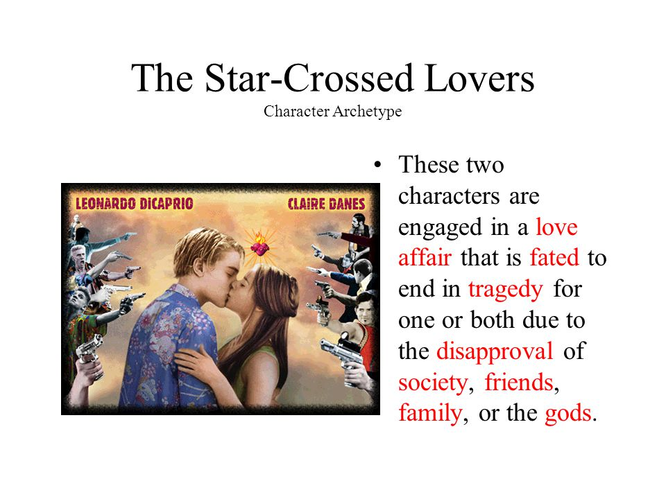 tragedies ended life star crossed lovers Explore lela brown's board star crossed lovers on pinterest | see more ideas about ha ha, fun things and funny stuff.