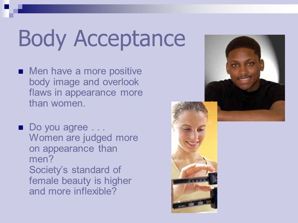 womens appearance and societys standards We provide excellent a history of the harlem renaissance in the united states essay womens appearance and societys standards account of the life and writings of.