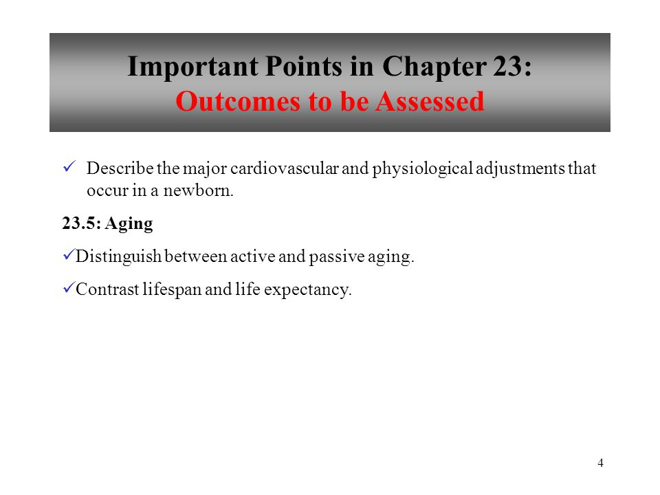 Human Anatomy & Physiology Part 2 - ppt video online download
