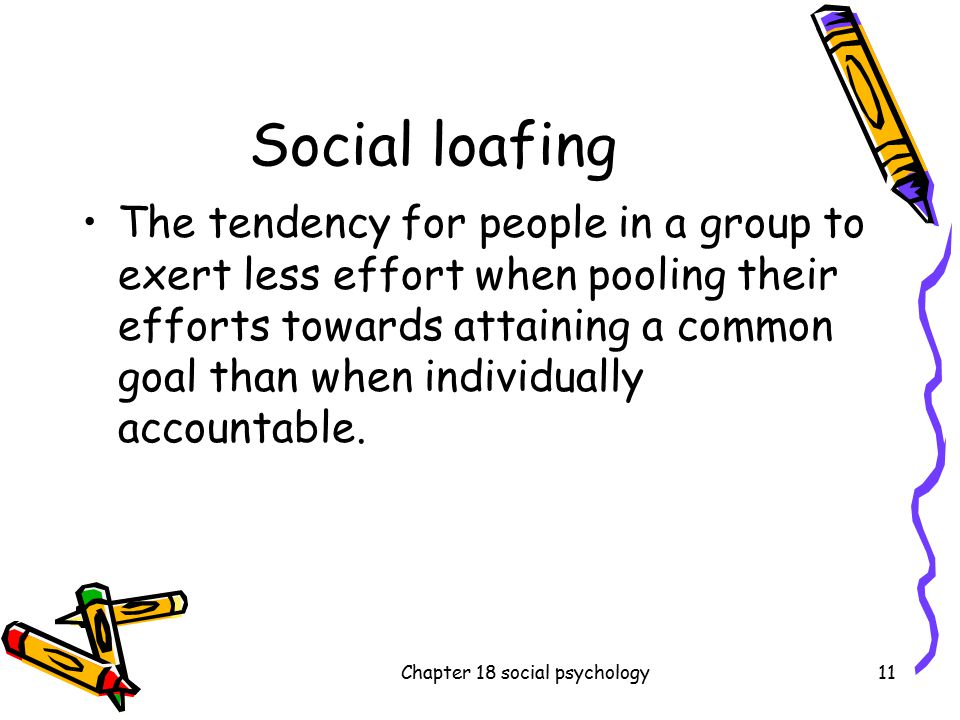 chapter 14 social psychology Study chapter 14 - health and well-being flashcards online, or in brainscape' s social psychology chapter 14 - health and well-being flashcards.
