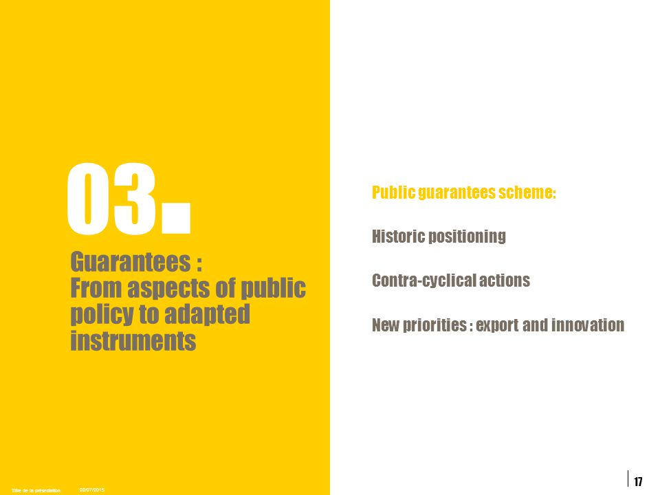 public policy instruments Environmental quality is a public good this means that it has characteristics  making it unprofitable for the private sector to provide at socially.