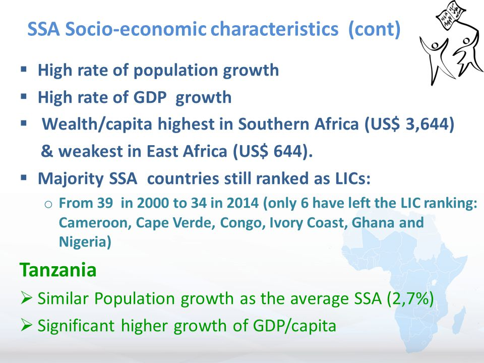 the economic characteristics of nigeria economics essay Assessing the role of political institutions in economic performance is not an easy task long-standing, deep-rooted political and social challenges have shaped each national institution and .