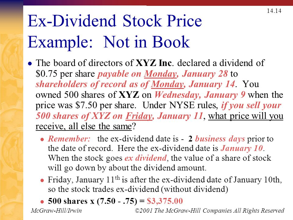 does a dividend policy matter Broadly there are three schools of thought regarding dividend policy first is the  dividend irrelevance school which considers that dividend do not really matter.