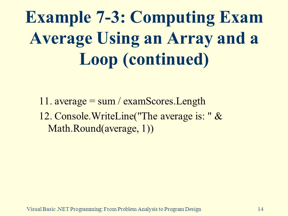 9028c7e40445 How To Create License Key For A Software In Vb6 Array Redim
