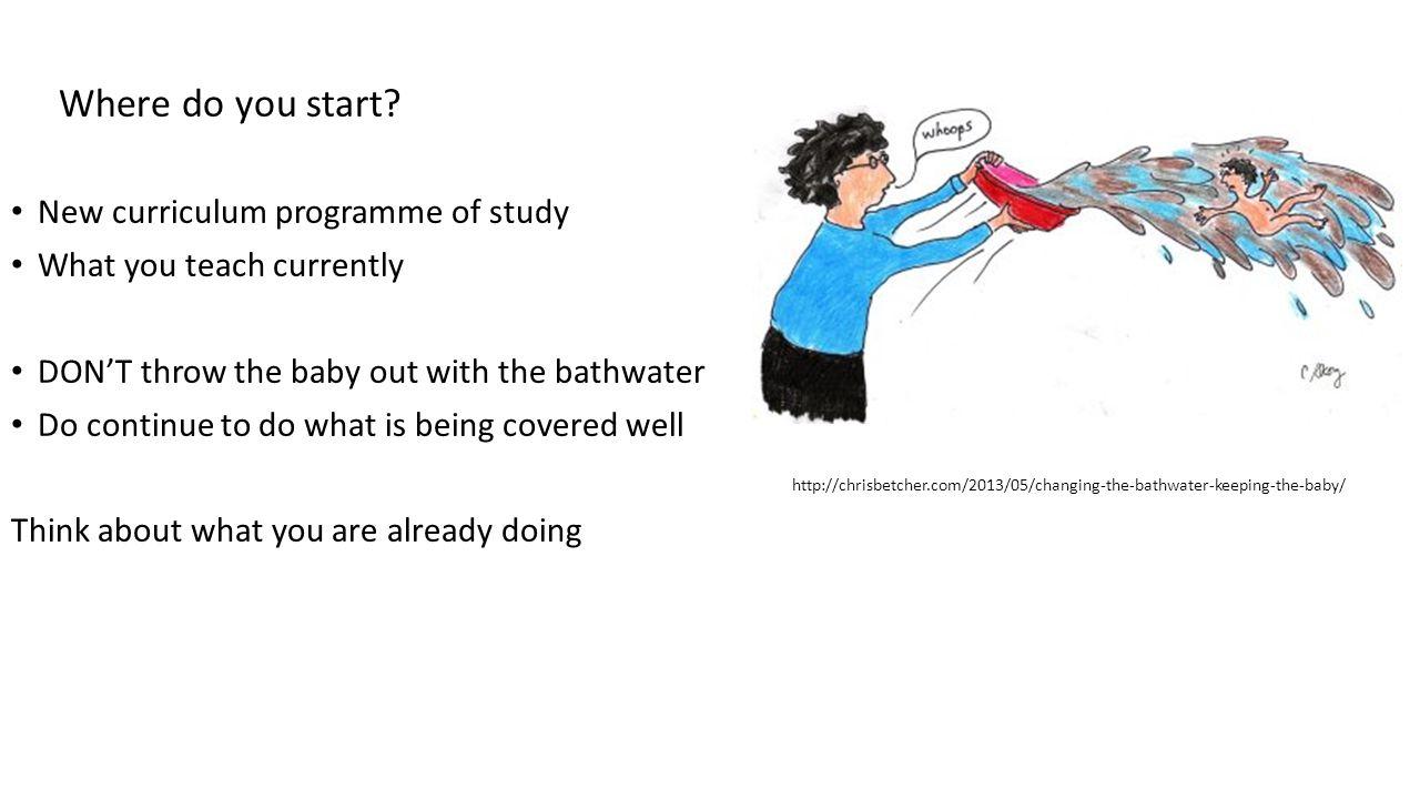 babies bathwater stream online