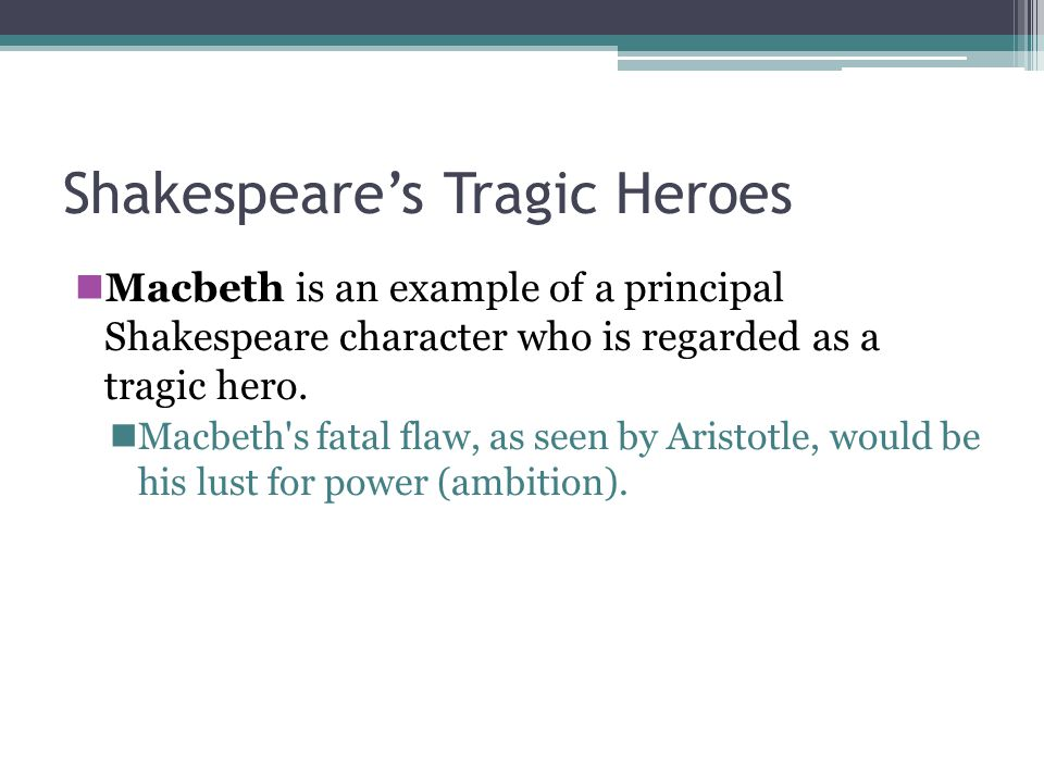 historical context of macbeth ppt video online shakespeare s tragic heroes