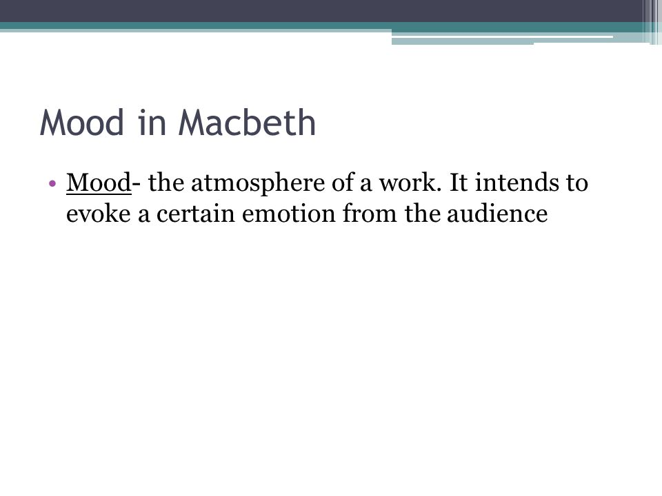the motif of blood in the tragedy of macbeth by william shakespeare This article discusses shakespeare play themes, and how he used themes in his  play  revenge in elizabethan and jacobean drama is more of a genre than a  theme, as it generally applies to  in macbeth the most frequent word is 'blood.