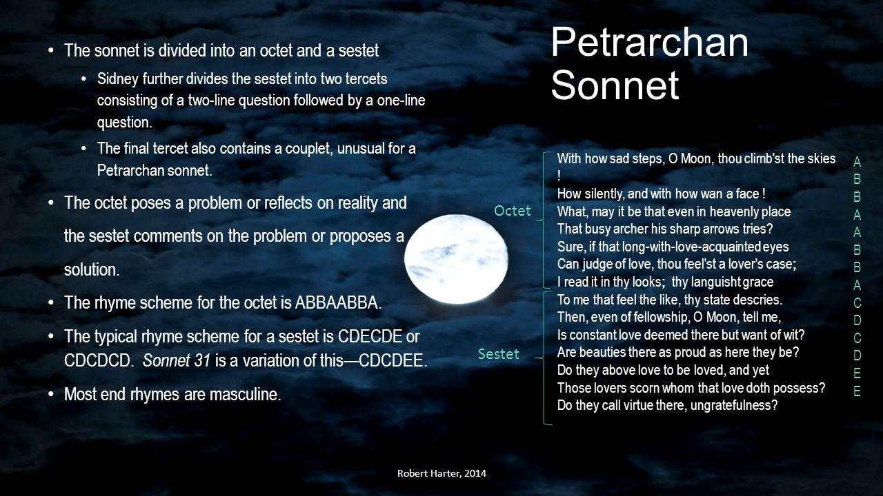 Sonnet 31 Sir Philip Sidney - ppt video online download
