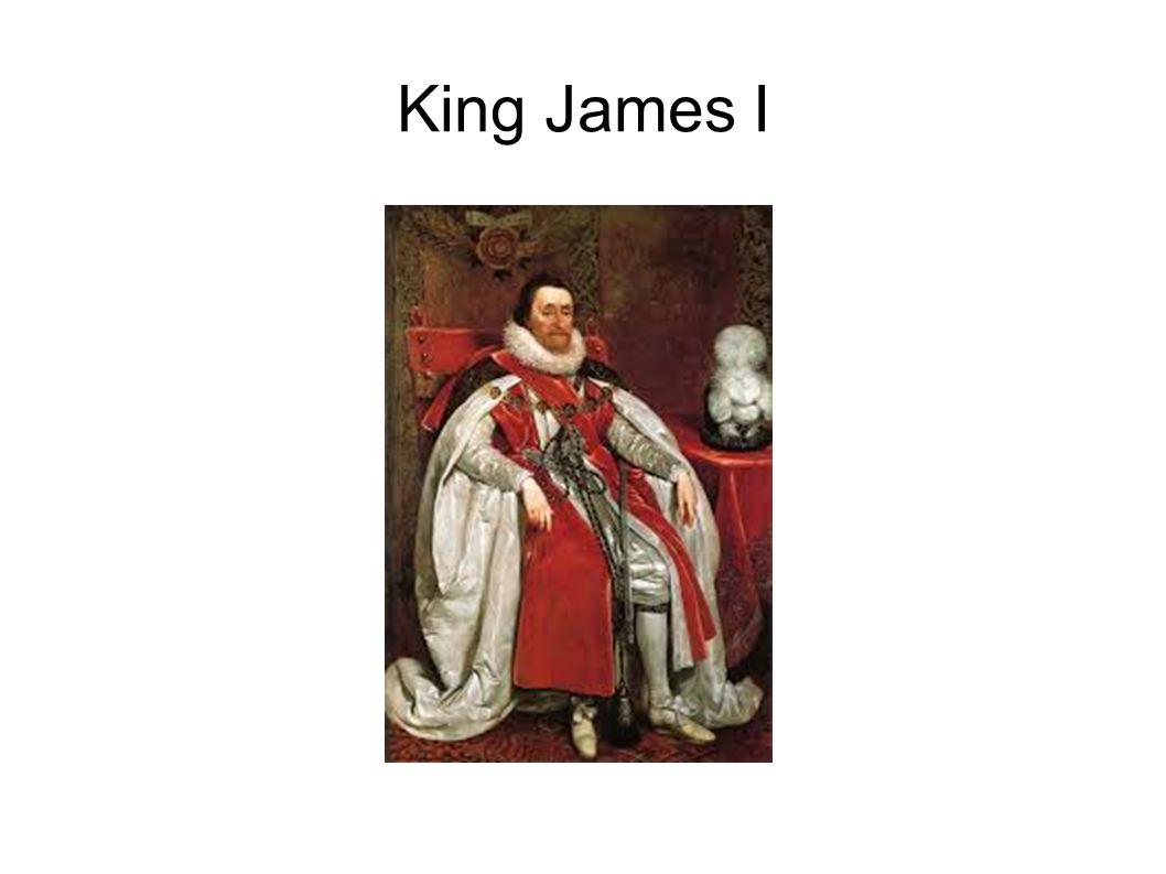 king james i King james i james vi and i (1566–1625) contributed by mary hill cole james stuart became king of scotland in 1567 (as james vi) and king of england.