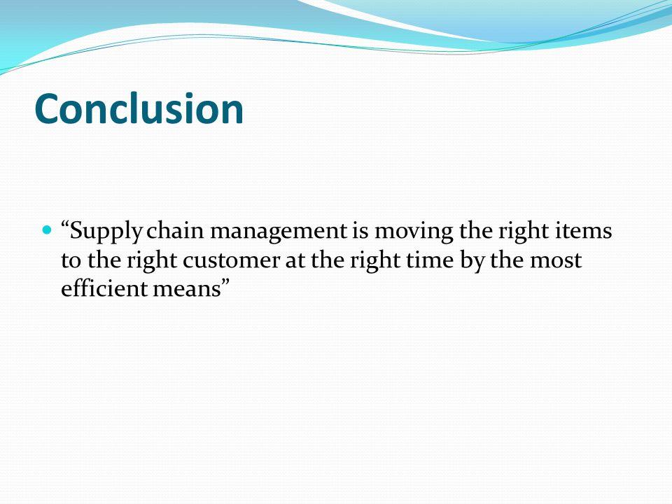 walmart u0026 39 s supply chain management