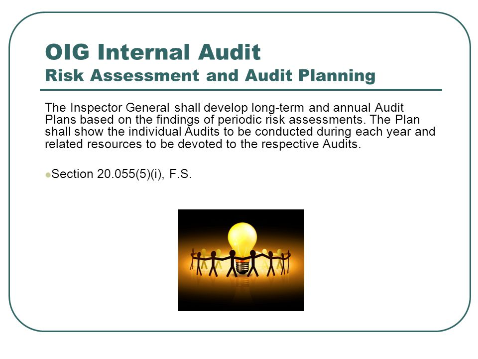 gmcr analysis and audit plan Send us a message or call us at 215-675-1400 to discuss the reason for your gap analysis or internal audit, as well as your goals, so we can lay out a plan to help you achieve it all with confidence and spot-on results.