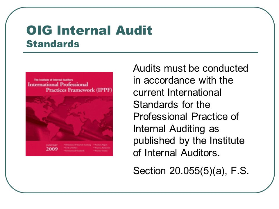 issues in auditing and professional practice The department of professional practice (dpp) is the central body at kpmg for  all relevant accounting issues.