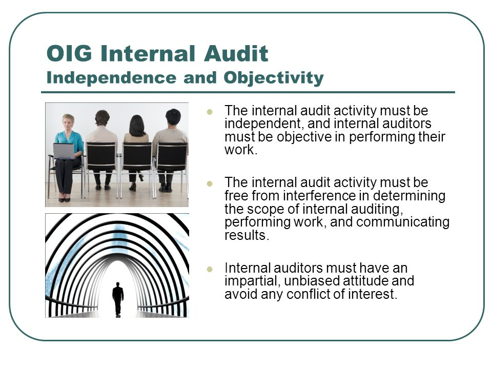 audit independence The yellow book is the book of standards and guidance for auditors and audit organizations, outlining the requirements for audit reports, professional qualifications.