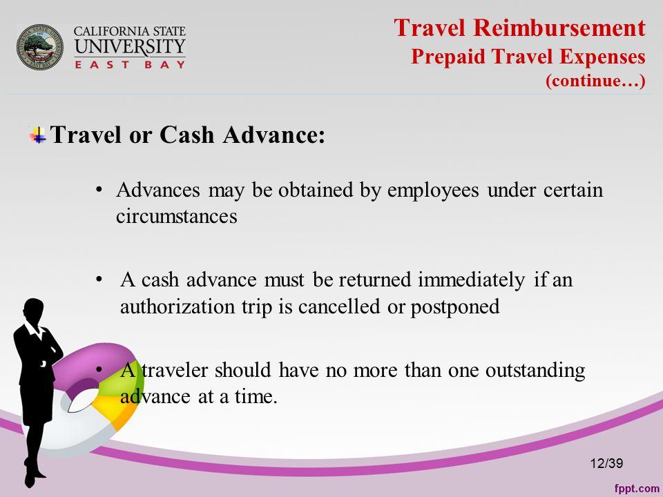 5k cash loan picture 6