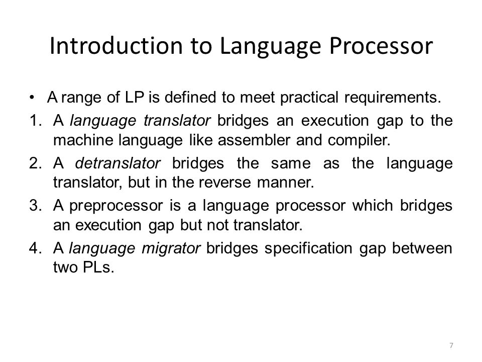 how to meet anthropology language requirements