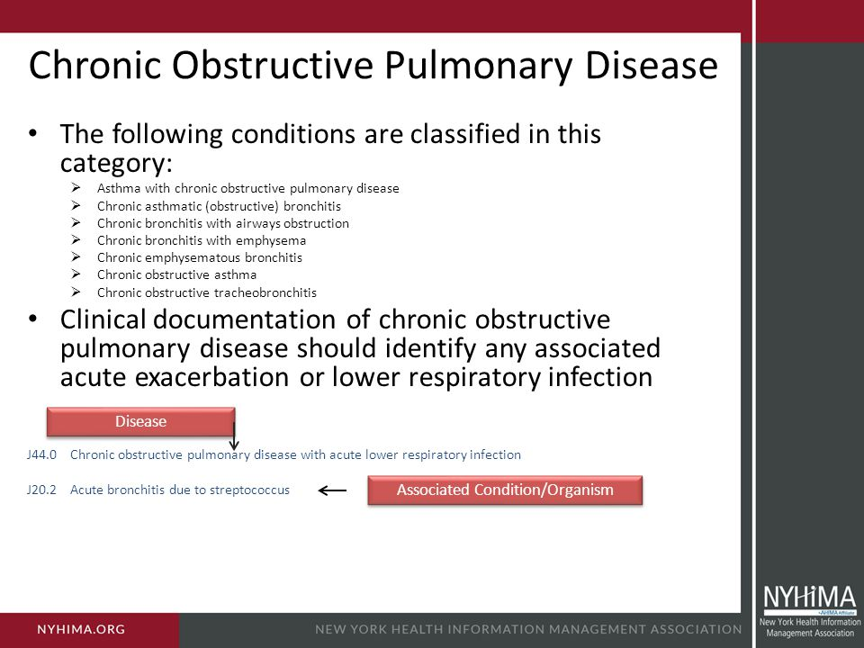 Chronic Respiratory Disease Questionnaire-CRQ