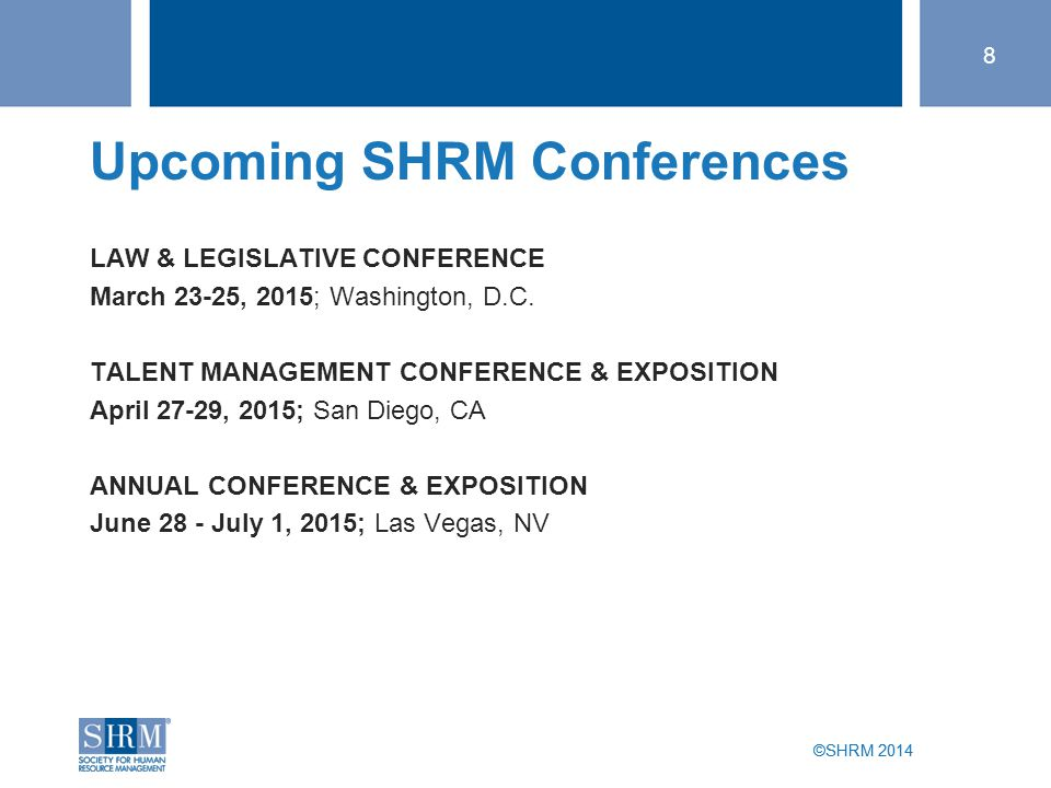 Shrm coupon code