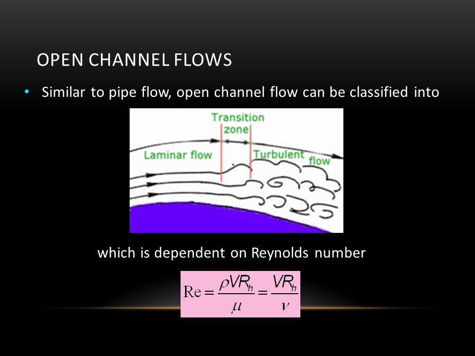 open channel hydraulics book pdf