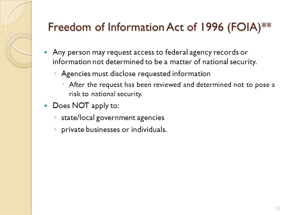 how to make a freedom of information request uk