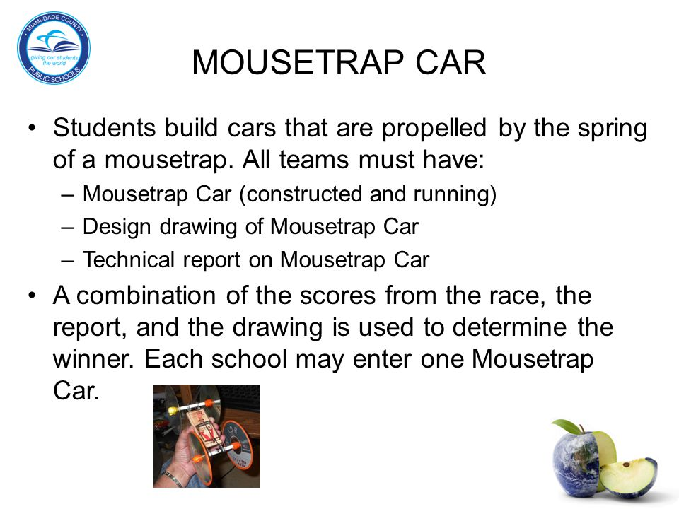 mouse trap car essay engr dynamics mousetrap car bc s new curriculum engr dynamics mousetrap car bc s new curriculum