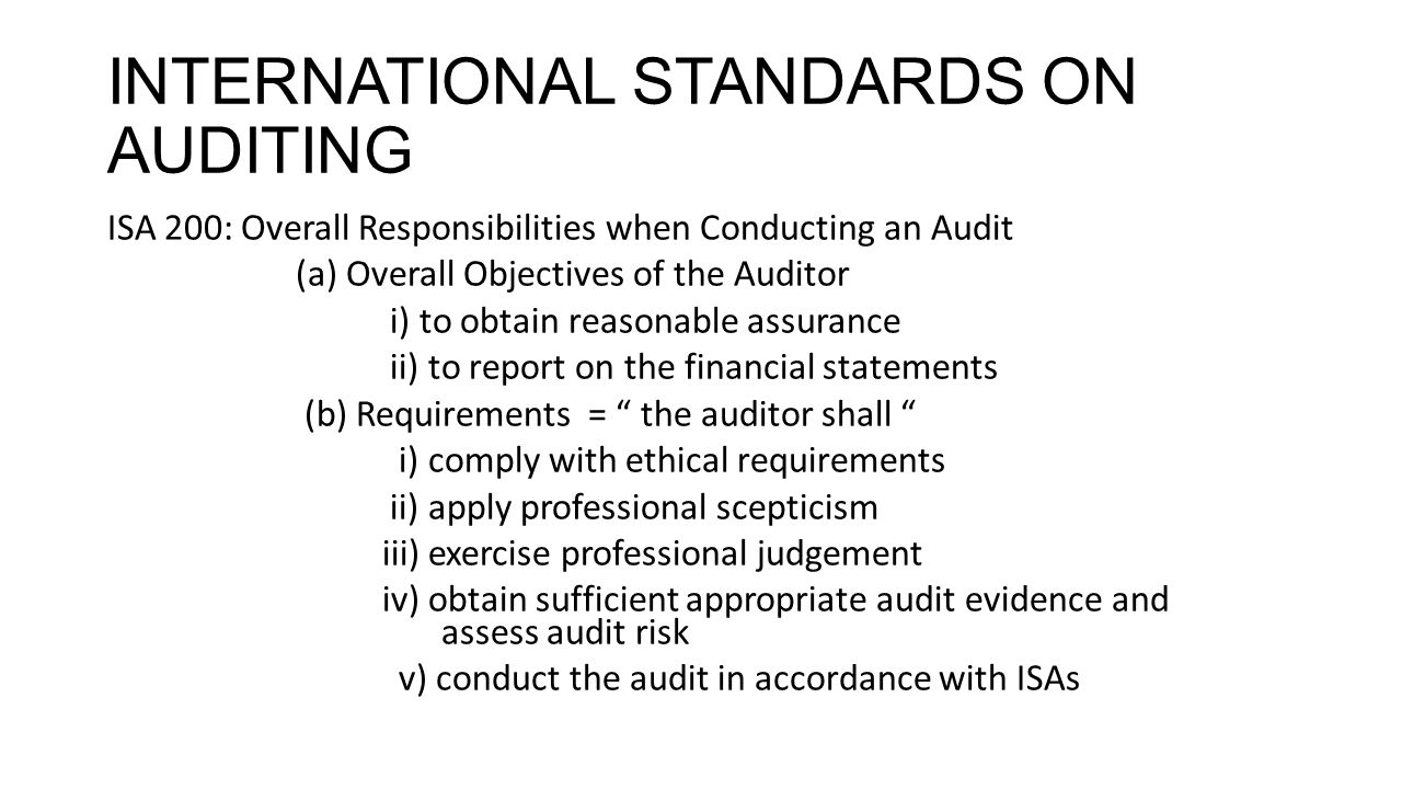 auditing 2 Securities and exchange commission (release no 34-49884 file no pcaob 2004-03) june 17, 2004 public company accounting oversight board order approving proposed auditing standard no 2, an audit of internal control over financial reporting performed in conjunction with an audit of financial statements (auditing standard no 2.