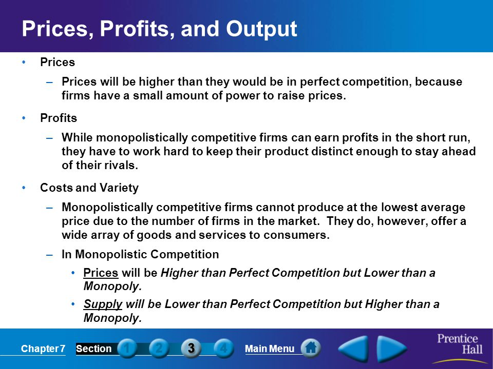oligopy market structure Hello, an oligopoly is a market structure in which a few firms dominate when a market is shared between a few firms, it is said to be highly concentrated although only a few firms.
