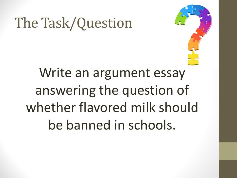 strategies for answering essay questions The teaching center has created this collection of strategies, tips,  asking questions to improve learning digital pedagogy active learning with clickers.