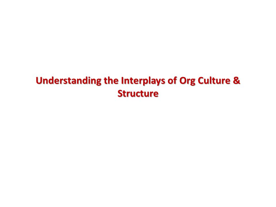understanding the concepts of acculturation Acculturation is the transfer of values and customs from one group to another while assimilation is the cultural absorption of a minority group into the main cultural body assimilation and acculturation are two major concepts in sociology and deal with the change in people.