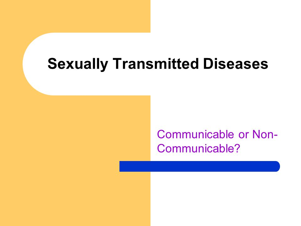 Non Sexually Transmitted Hpv