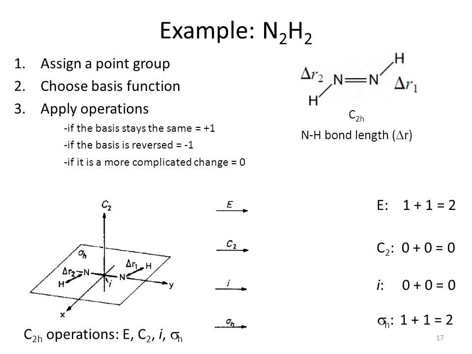 N2h2 Structure N2h2 Lewis Wiring Diag...