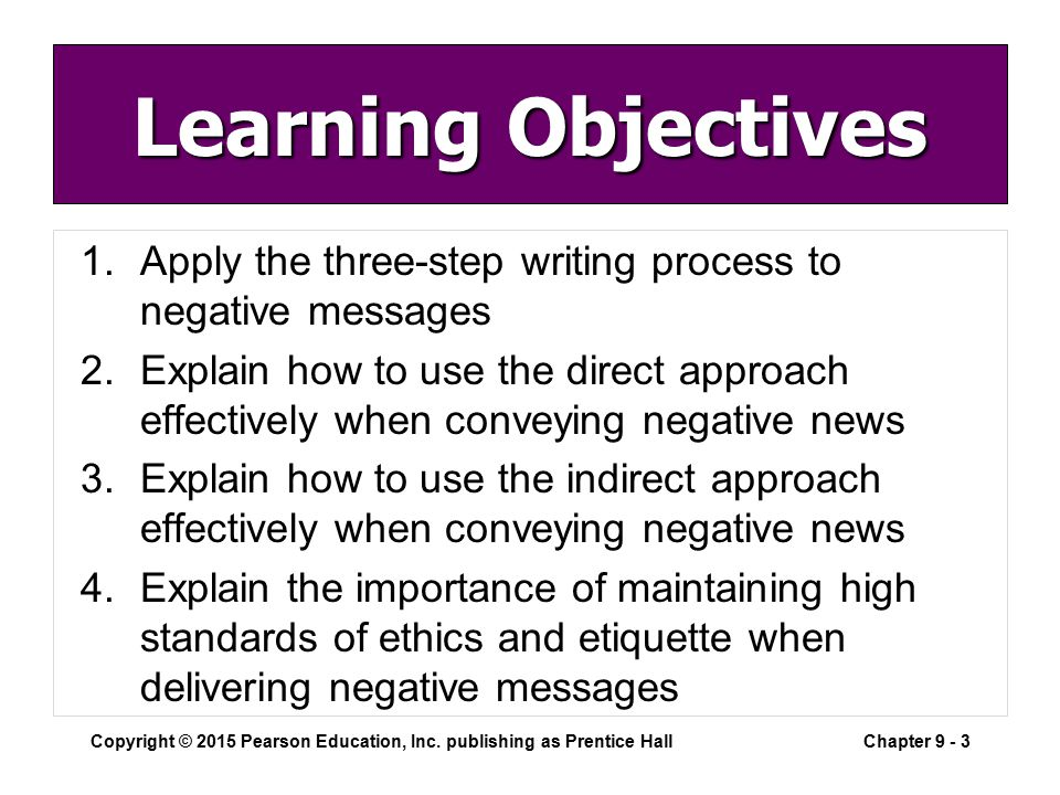 three step writing process Expository writing - expository writing lesson two the six-step process the writing process the writing process is the three step writing process is the.