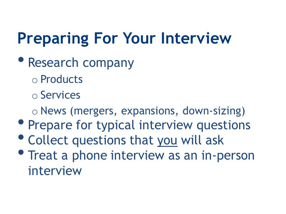 veterinarian interview questions vet nurse. veterinarian poultry ...