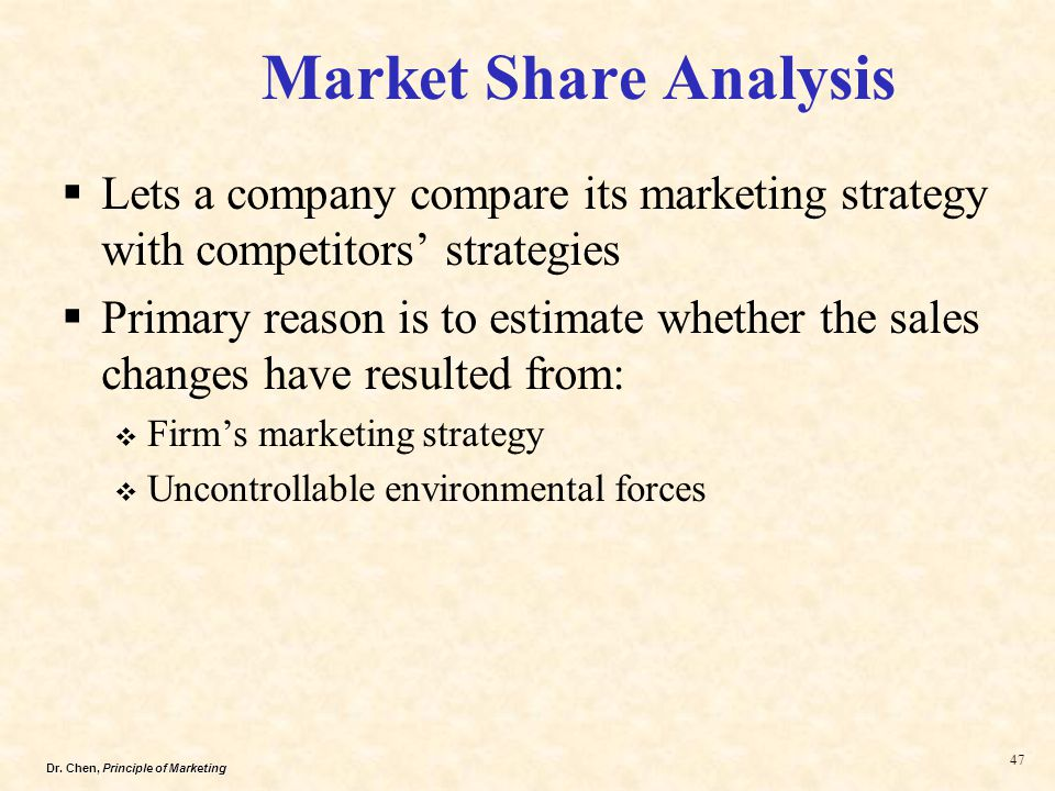 a company analysis of vandelay its advertising and promotional strategies Related terms: advertising, evaluation of results marketing  the meaning of  which, simply, is what the company's product or service is, how it is differentiated .