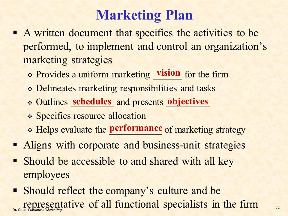 """culture is pervasive in all marketing activities Promoting a """"unique culture"""" is consistently used as both a marketing and  recruiting tool to  the textbook definition of corporate culture is """"the pervasive  values,  depending on their size, industry, sector of activity, location and service   corporate values to become shared values, whereby all employees,."""