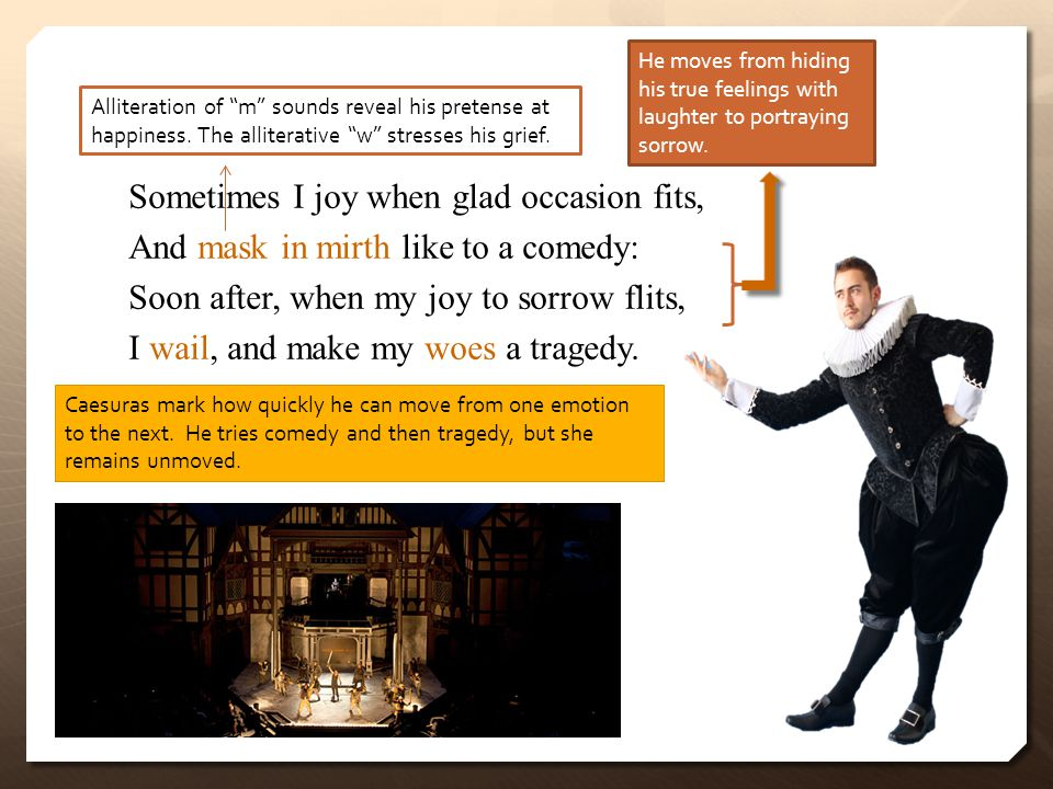 analyzing edmund spenser s sonnet 54 Edmund spenser's sonnet 54 the world is like a theater and his love is like watching drama unfold on stage love has it's ups and downs, sometimes you're happy and feel like you are watching a comedy, but then soon after you can become misera.