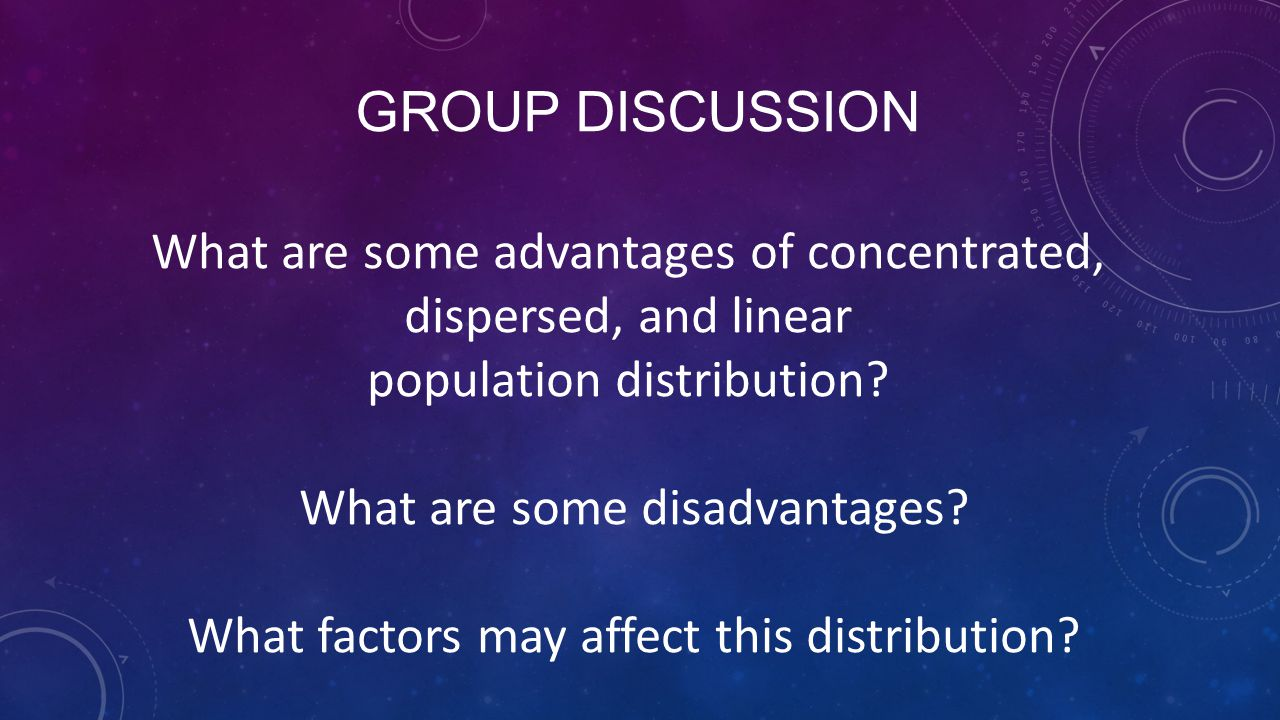 some factors that affect the mathematical The factors that influence mathematics achievement has for decades been of interest to policy makers, education practitioners, researchers and society at large because of the far reaching consequences of underperformance in.