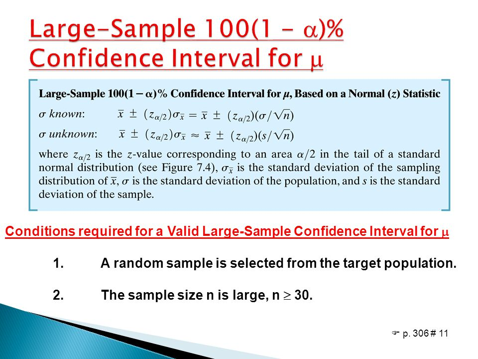 Statistical Methods 1 Lecture Notes - ppt download