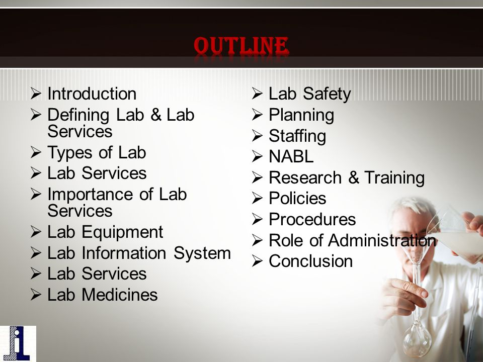3 M Laboratory Services Ihmr Bangalore Compiled By Dr