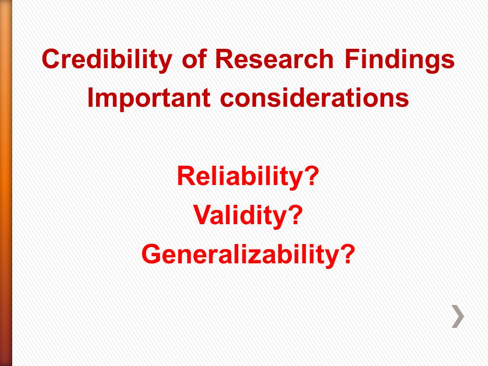 important consideration in making a research Research involving human subjects can pose complex ethical issues which require careful thought and consideration on the part of both researchers and research participants prospective participants must be given key information to allow them to make informed decisions about whether or not to participate in the research.