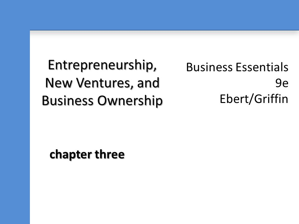 essentials of business communication 9e chapter 2 review