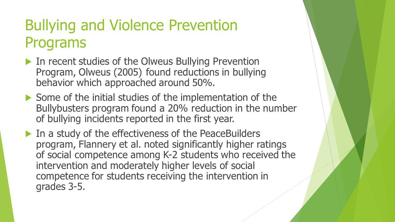 school based prevention programs Community & school based prevention & health  the prevention and health promotion programs utilize community development strategies designed to promoting.